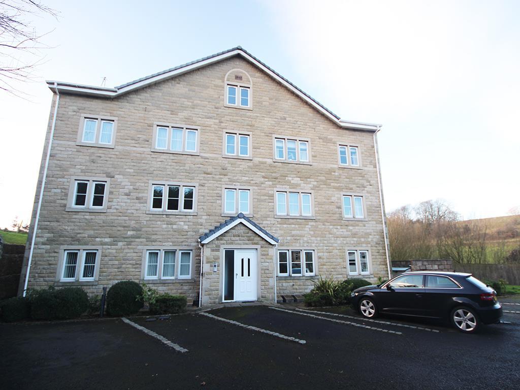 2 bedroom flat For Sale in Foulridge, Colne - IMG_0897.jpg